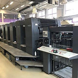 15550-01-Heidelberg-SM-102-5-P3-used-off