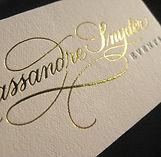 gold-foil-printing-500x500.jpg