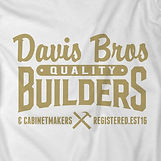 Davis-Bros-Builders-Design.jpg