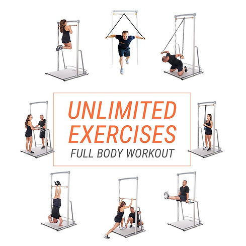 unlimited-exercises-1024_2000x.jpg