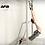 Thumbnail: Shoulder Stability Bundle