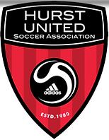 temp HUSA logo.PNG