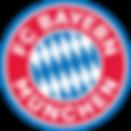 FCBayern-Logo-4C.png
