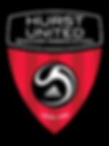 Hurst_United_SA_logo_trim_edited_edited.
