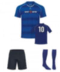 HUSA Uniform.JPG