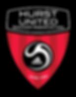 Hurst_United_SA_logo_trim.png
