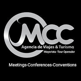 mcc-logo-conventions=meeting-conference.jpeg