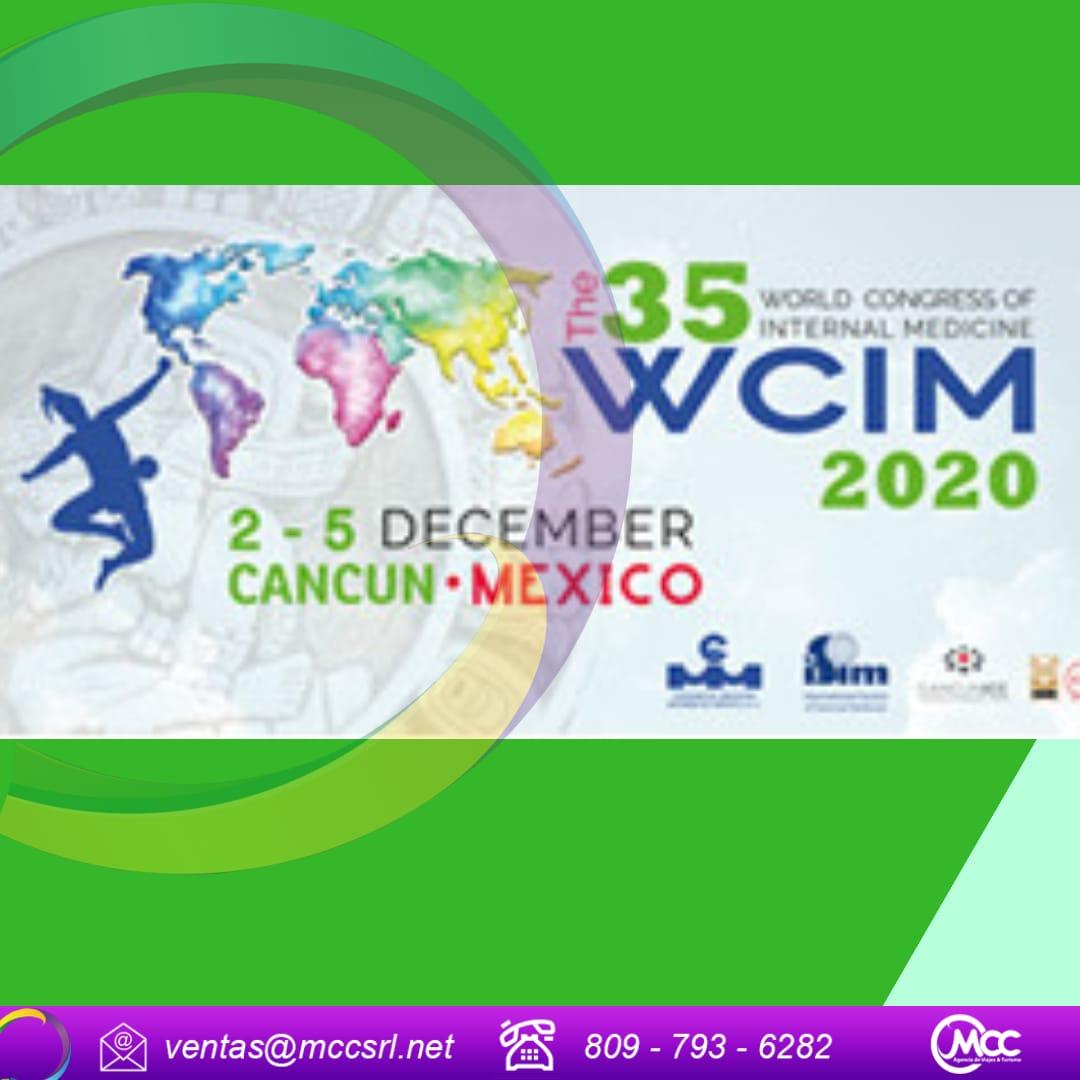 mundial medicinainterna