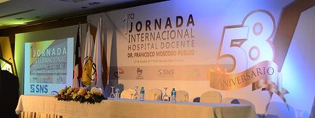 vacaciones-mcc-margaritacaba-eventos-mccagenciadeviajes-lanzamientos-eventos-reuniones-congresos