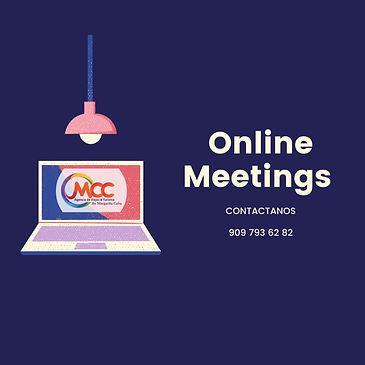 vacaciones-mcc-margaritacaba-eventos-mccagenciadeviajes-lanzamientos-eventos-reuniones-congresos-onlinemeetings