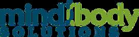 MBS_Logo_01_CMYK_edited_edited.png