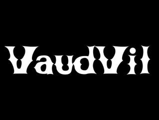Vaudvil From Tucson Arizona