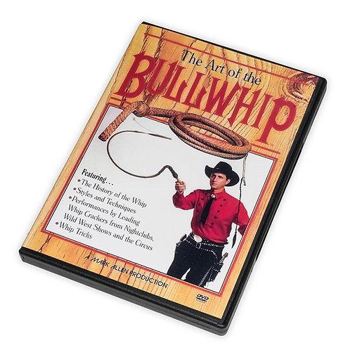 The Art of the Bullwhip