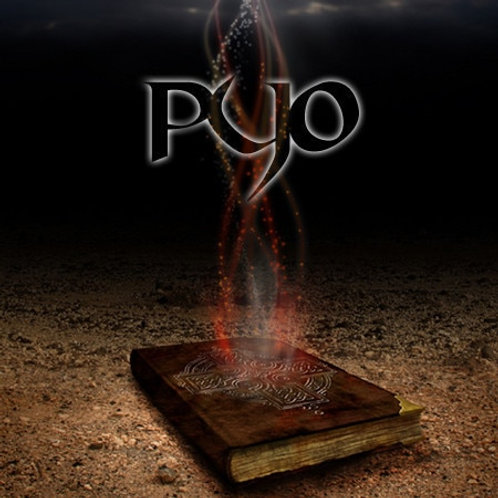 PYO - The Ultimate Book Test System,Magic Tricks