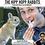 Thumbnail: HIPP HOPP RABBIT (2pk) by Rocco & Shaun Jay