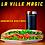Thumbnail: Sandwich Routines by Lars La Ville - La Ville Magic Mixed Media DOWNLOAD