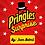 Thumbnail: Pringles Surprise by Juan Babril video DOWNLOAD