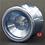 Thumbnail: Magicyoyo T5 Yoyo Glow Holy Grail Yoyo  CNC Metal  KK Bearing  Professional Yoyo