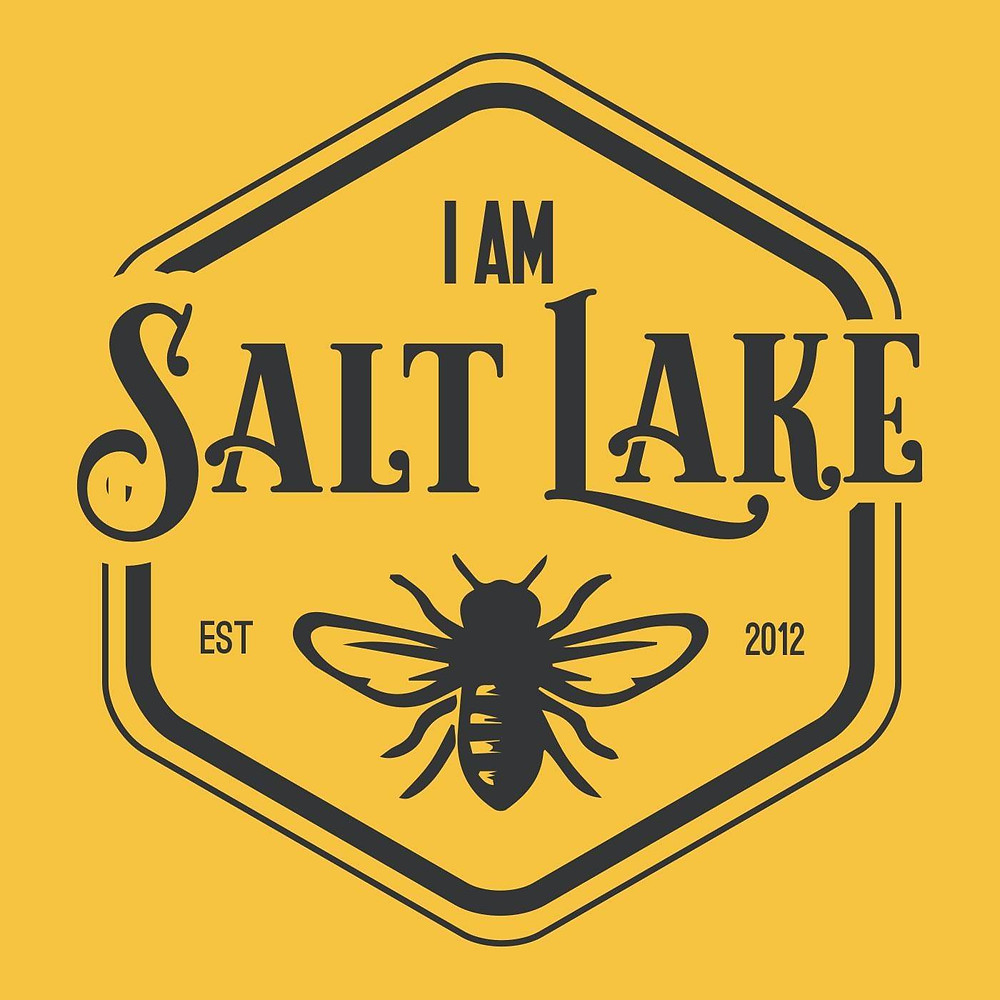 I am Salt Lake