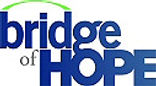 Bridge-Of-Hope-Logo_edited.jpg