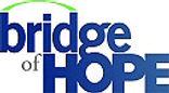 Bridge-Of-Hope-Logo_edited.jpg