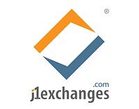J1 Exchanges Logo.png