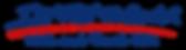 IntEdu-WAT-USA_logo.png