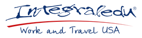 IntEdu-WAT-USA_logo.png