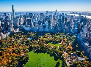 Hospitality Internship New York.jpg