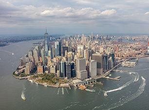 Political Consulting Internship - New Yo