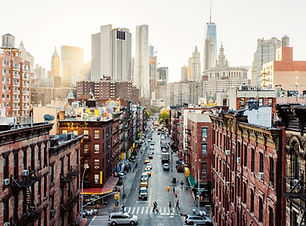 Architecture Internship - New York.jpg