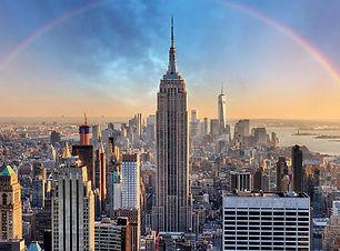 Event and Marketing Internship - New Yor
