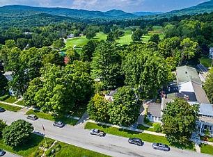 Dorset, Vermont Hospitality.jpg