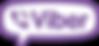 viber-logo.png