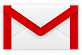 gmail-icon-100633817-large.png
