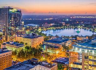 Hospitality Internship - Orlando.jpg