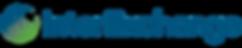 IEX logo.png