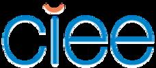 CIEE logo.png