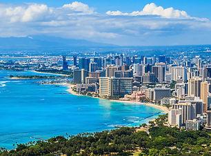Marketing Internship - Honolulu.jpg
