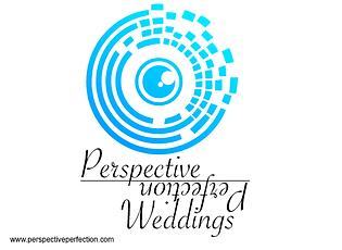 bridal event logo.png