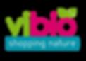 VIBIO-Logo-Q.png