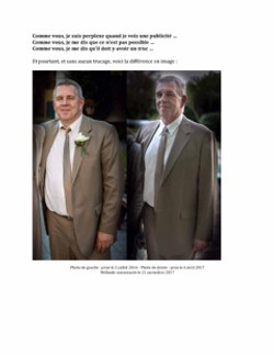 TEMOIGNAGE MARC SYBERTZ 2_Page_1
