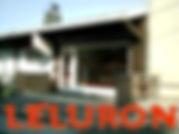BOUCHERIE LELURON.jpg