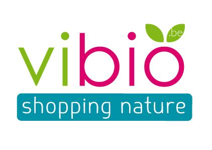 VIBIO-Logo-Q