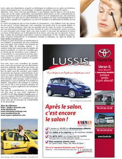 Article revue PriviLiège