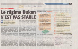 Article DH