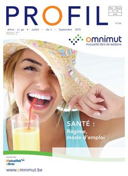 profil-278904 ARTICOL OMNIMUT-page-001