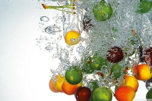 Réintégration du goûter Chrono Alimentation