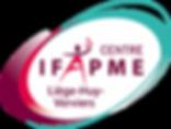 Centre-IFAPME_liege-huy-verviers_logo_cl