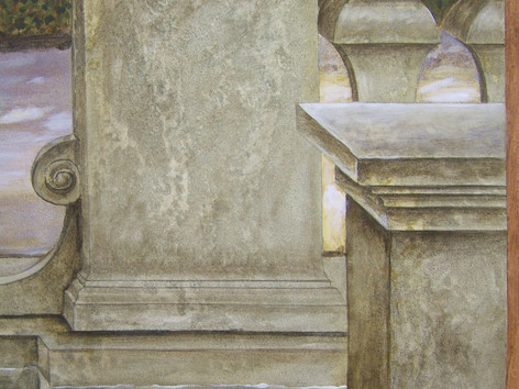 detail fresque italienne.JPG